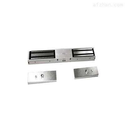 海康威视DS-K4H250C-LZ 合金材质双门磁力锁
