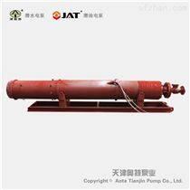 耐腐蚀_耐酸碱_矿用潜水泵_主要用途