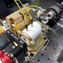 FDA 60-180德国Behlke快速高压二极管
