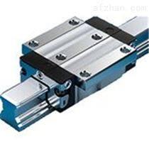 德國Bosch Rexroth直線導軌產品