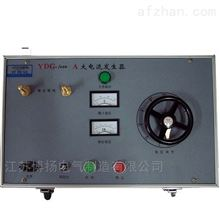 承试电力资质1000A大电流发生器