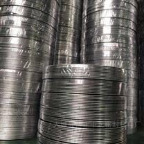 201/304/316/321等材质金属缠绕垫