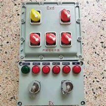 BXX防爆检修电源箱