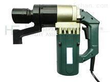 1000N.m电动定扭矩扳手价格--上海电动扳手厂家