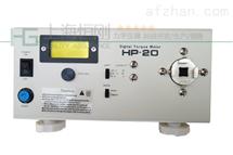 灯泡用电批扭力测试仪价格--上海电批扭矩检测仪厂家