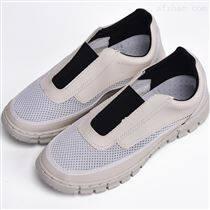 防静电抗疲劳鞋子