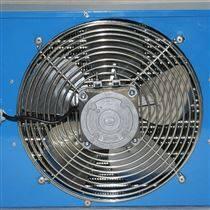 PILAN热交换器LIQUID – AIR