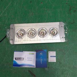NFC912112W地沟灯-LED吸顶灯/24V/36V照明灯