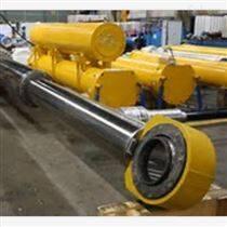Douce-Hydro液压缸,Douce-Hydro气缸