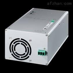 Kniel肯尼尔电源应用于图像处理