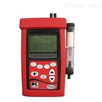 英国凯恩KM950手持『式烟气分析仪