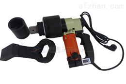 SGDD1000N.m电动数显扭矩扳手多少钱一把