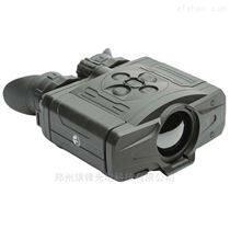 脈沖星ACCOLADE XP50 640高清雙筒熱成像儀