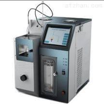 M170197石油产品蒸馏测定仪 双管低温  DFYF-101Z