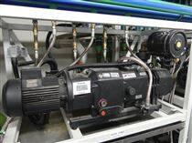 美国格南登福GARDNER DENVER叶片泵  吸泥泵