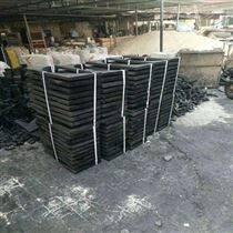 空调木托-空调保温木托厂家