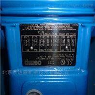 ATL 350 2  3F 230D意大利CEMP防爆电机AB75r  80A原厂直供