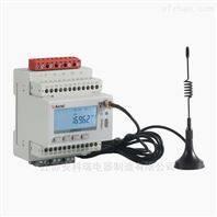 ADW350无线计量仪表