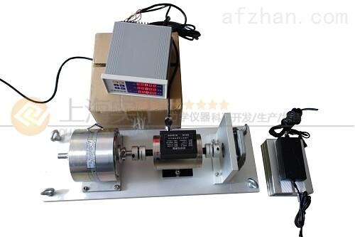 测齿轮扭力测试仪