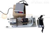 扭矩测量信号输出动态扭矩测试仪