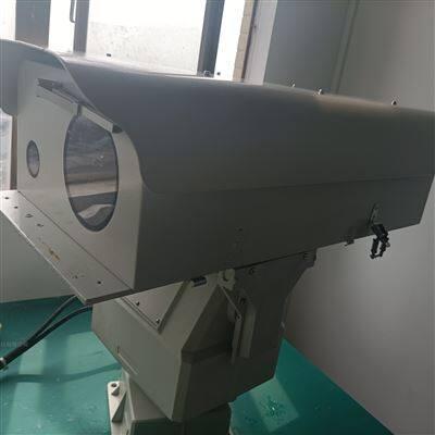 光伏發電 防火視頻監控預警攝像機廠家