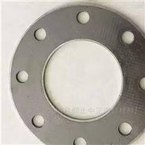石墨復合墊片 非標尺寸可按照需求定制
