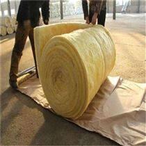 離心玻璃棉氈價格多少錢一平方