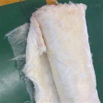 汽车隔音棉专用 大城玻璃棉覆膜胶棉