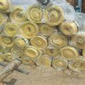 压缩回弹玻璃棉毡型号 不燃耐火保温纤维棉