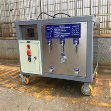 SF6气体回收充放装置正品低价