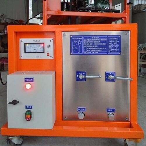 SF6气体回收充放装置薄利多销
