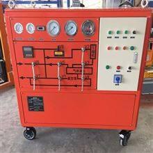 SF6气体回收充放装置货真价实