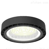 铂弘LEDV朗德万斯LEDVANCE 150W200W LED防水工矿灯