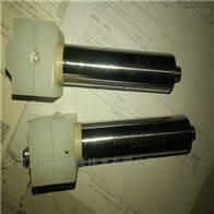 CO.55/035德国SONOTEC传感器ABD05气泡检测设备