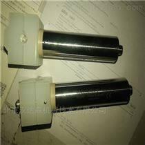 德国SONOTEC传感器ABD05气泡检测设备