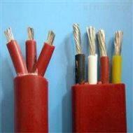 硅橡胶变频电力电缆