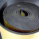 录音棚机房用波浪棉隔音棉 尺寸可定制