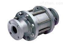 ZHQ-B氫氣阻火器
