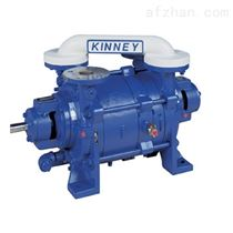 TUTHILL齿轮泵 电磁泵