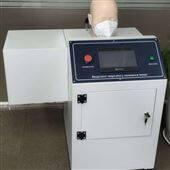 欧标织物呼吸阻力测试仪