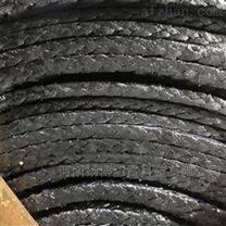 40*5石墨缆 电力接地石墨带