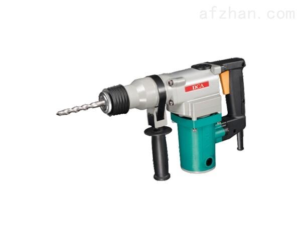 东成电锤Z1C-FF02-26长沙哪儿卖/批发