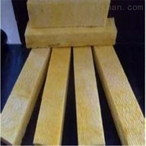 玄武填充岩棉条特点作用