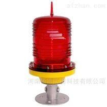 PZI-JLED航空障礙燈
