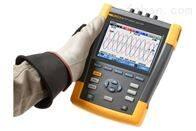 FLUKE 434II/435/437/438II电能质量分析仪