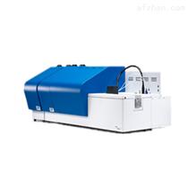 TSHR总氮分析仪TN 6000