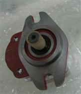SALAMI转子泵