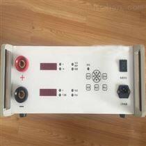 蓄电池内阻测试仪全网热卖