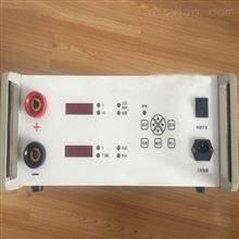 蓄电池内阻测试仪