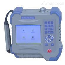 蓄电池内阻测试仪保质保量